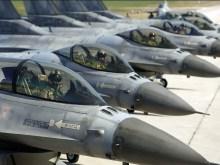 """Απόστρατος ταξίαρχος Πολεμικής Αεροπορίας:  """"Θα βγω στην παρανομία δεν πάει άλλο!!!"""""""
