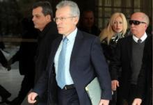 Απαράδεκτη παρέμβαση του Αντεισαγγελέα του Αρείου Πάγου – Επιδιώκει ξανά να καπελώσει τους Οικονομικούς Εισαγγελείς???