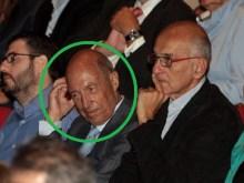 Πώς η συμμορία Σημίτη, με τη βοήθεια της Goldman Sachs βούλιαξε την Ελλάδα!