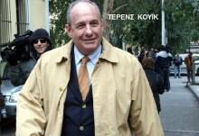 Τέρενς Κουίκ: Υποδοχή υποταγής στον Φούχτελ από τον «γαλάζιο» περιφεριάρχη