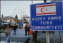 Τρεις αστυνομικούς της Κυπριακής Δημοκρατίας απήγαγαν οι Τούρκοι!!!