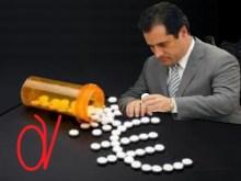 Καταγγελία για δωροδοκία 3.000 Ελλήνων γιατρών!!!!!