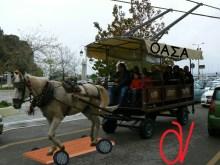ΕΡΩΤΗΣΗ: Ο ελεγκτής-φονιάς και ο οδηγός-τραμπούκος, μήπως κατά σύμπτωση είναι και μέτοχοι του ΟΑΣΑ???