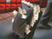 Handelsblatt: Η φοροδιαφυγή ευθύνεται για την κρίση χρέους στην Ελλάδα.