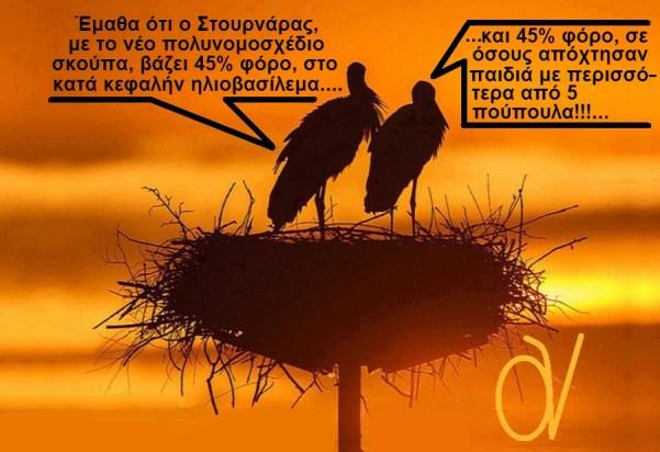 ΦΟΡΟΛΟΓΙΑ ΠΟΥΠΟΥΛΩΝ 1