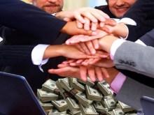 Πείτε μας ονόματα των χεριών που 'έπαιρναν' λεφτά παρανόμως με… 'ΗΜΙΕΞΟΔΟ' ή άλλο τρόπο…