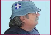 """Ο Μπαρμπανίκος στις εκλογές της 17-6-2012 ψηφίζει και στηρίζει """"Ανεξάρτητους Έλληνες"""""""