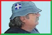 Απαντήσεις επί ενστάσεως, για τους λόγους που έχω συμπεριλάβει τον Καζάκη στη «ΠΟΛΙΤΙΚΗ ΣΑΒΟΥΡΑ»