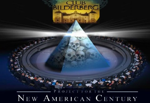 BILDERBERG 3