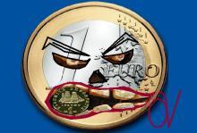 FT: Εκτός ευρώ κατά 90% η Ελλάδα λένε οι επενδυτικοί οίκο