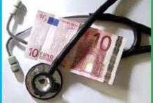 Συνελήφθηκε αγγειοχειρουργός του «Λαϊκού» Γ.Ν. Αθηνών για φακελάκι