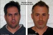 Ζευγάρι πούστηδων Βρετανών, βίαζε δύο παιδιά που είχαν… υιοθετήσει!!!