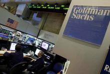 Η Goldman Sachs ανακατώνει ξανά συχνά, τις τράπουλες της οικονομικής κρίσης στην Ευρώπη.
