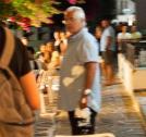 Φωτογραφίες από το γιαούρτωμα στον δημοσιογράφο Γιάννη Πρετεντέρη! – Ζητείται νέα διάψευση!!!