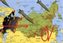 Το ΑμερικανοΝΑΤΟϊκό σχέδιο που Διέρρευσε, για κεραυνοβόλο πολέμο κατά της Ρωσίας – Τι προβλέπει!!!