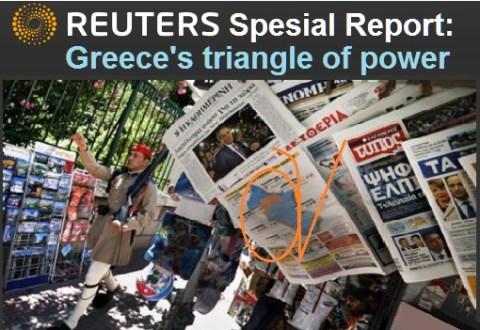 Reuters 1