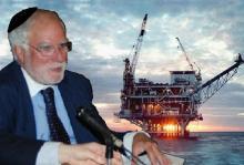 """""""Επίθεση κατά της Noble Energy ισούται με επίθεση εναντίον των ΗΠΑ"""""""
