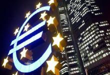 Η Κρίση στη Περιοχή του Ευρώ «δεν αφορά μόνο την Ελλάδα».