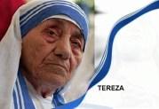 Πολιτική πράξη επεκτατισμού του Βατικανού στα Βαλκάνια η αγιοποίηση της Αλβανίδας Τερέζας.