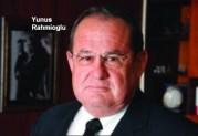 Στα κατεχόμενα της Κύπρου αναμένουν εισροή καταθέσεων, λόγω της κατάστασης στην Κυπριακή Δημοκρατία!!!