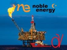 Η Noble Energy διαψεύδει τα περί συνομιλιών με… τουρκικές εταιρείες…