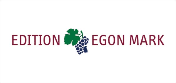 Egon Mark