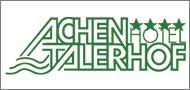 Hotel Achenthalerhof