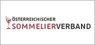 Österreichischer Sommelierverband