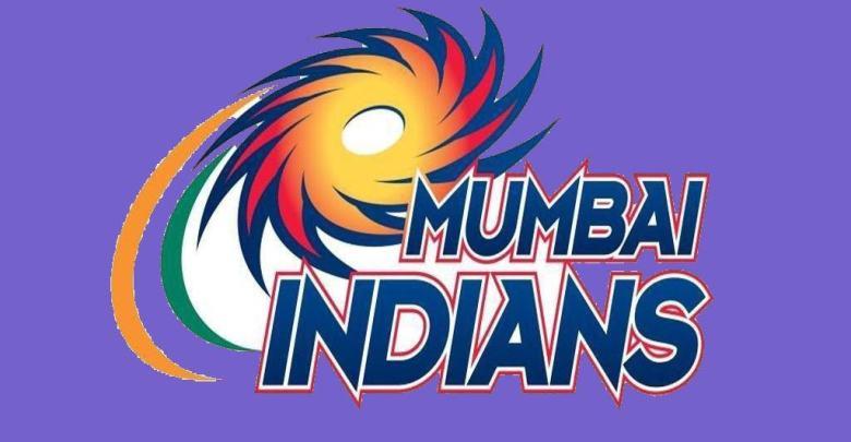 IPL Match Schedule