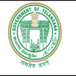 Telangana Logo -TS Official State Emblem | Picture | Image