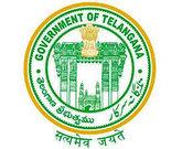 Telangana State Logo