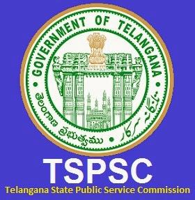 TSPSC Groups 1.2.3.4 Exam Syllabus Updates