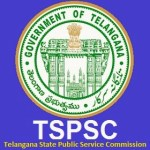 TSPSC Groups 1.2.3.4 Exam Syllabus Updates