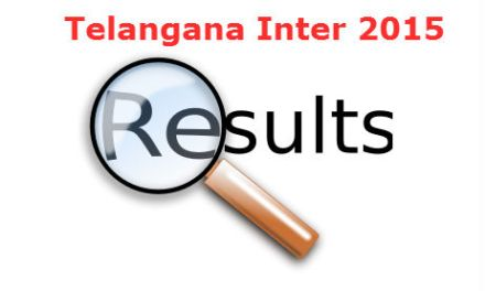 TS Intermediate Results 2016 – Check Now