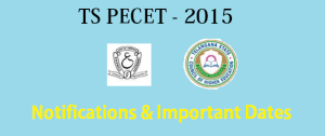 TS PECET - Official Notification Link
