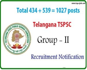 NEW TSPSC group2 notification_2016 593posts - total 1027posts post