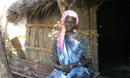 south-sudanese-entrepreneur