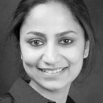 Radhika Bhagat - Director   TSRN