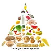 atkins-diet-revolution