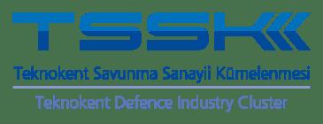Türkiye Savunma Sanayii Kümelenmesi