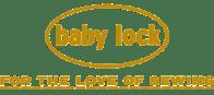 baby lock blog image 684x e1597416770252