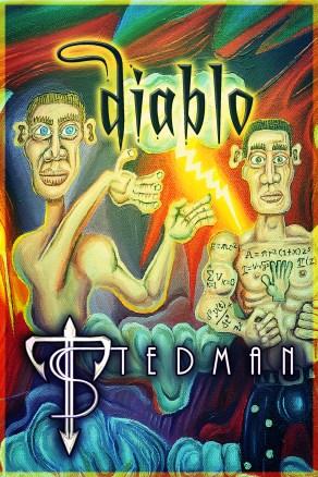 Diablo Ebook