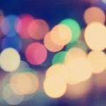 lights-night-dark-abstract - Copy