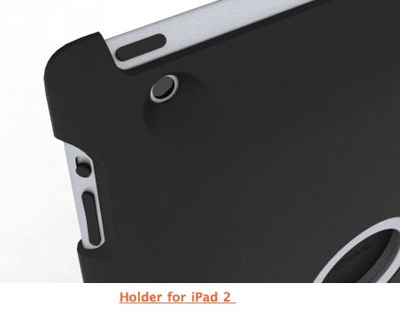 Ultra Portable Tablet Gear Samsung Galaxy Gear iPad Gear   Ultra Portable Tablet Gear Samsung Galaxy Gear iPad Gear   Ultra Portable Tablet Gear Samsung Galaxy Gear iPad Gear