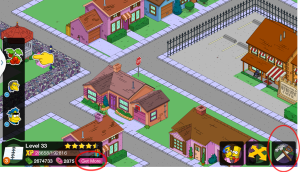 TSTO Volume Notifications2