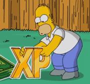 Homerxp