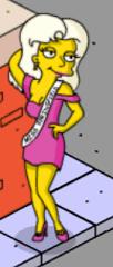 Miss. Springfield TSTO