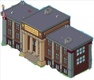 Springfield_High_School_