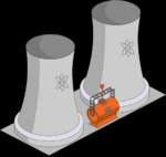 tappedoutpowerplantcoolingtowers