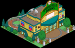 thesimpsonstappedoutspringfielddowns
